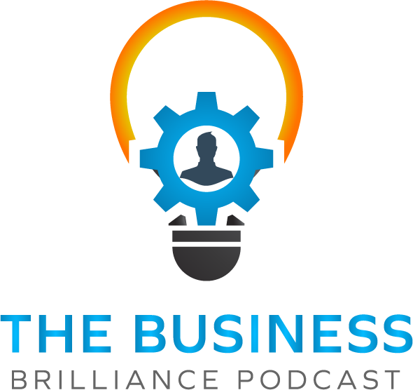 Business Brilliance Podcast