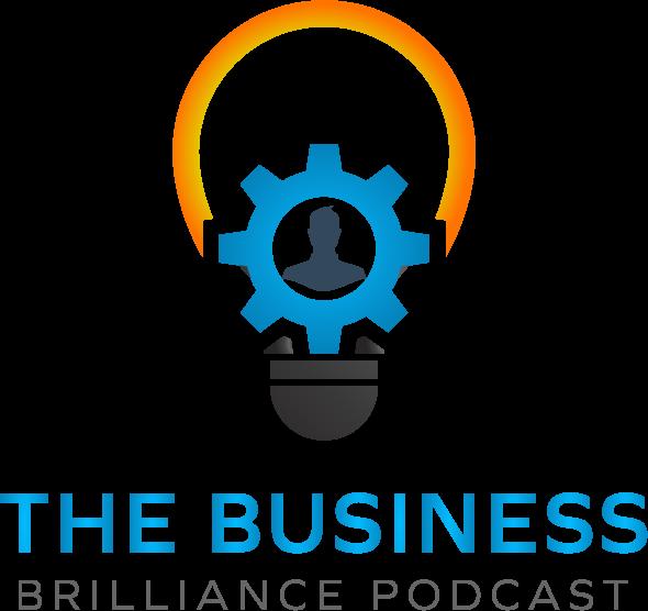 Business Brilliance Podcast